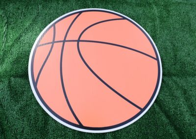 G-232 Basketball