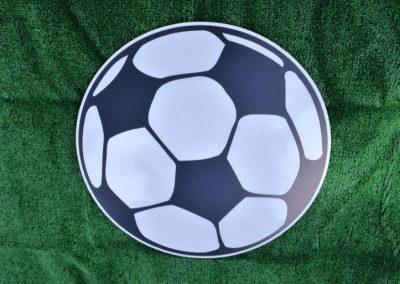 G-233 Soccer Ball