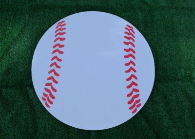 G-234 Baseball