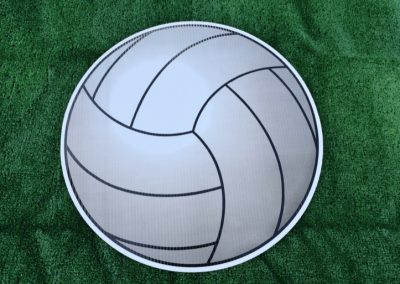 G-235 Volleyball