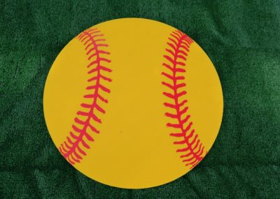 G-236 Softball