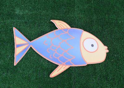 G-247 Fish