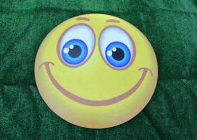 G-271 Smile Emoji Lg
