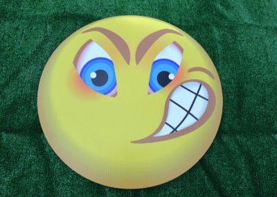 G-275 Mad Emoji Lg