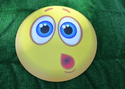 G-276 Shocked Emoji Lg